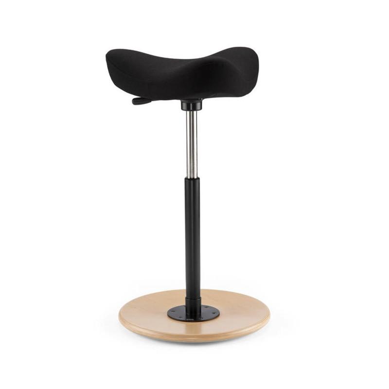 taburete oficina ergonomico