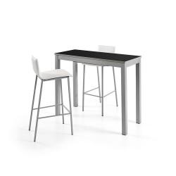 Mesa de cocina CM 06