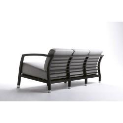 Sofá moderno MSF 08