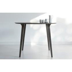 Mesa de cocina  CM 03