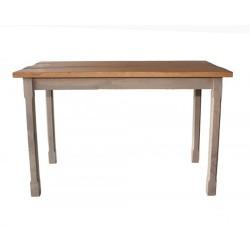 Mesa de cocina CM 02