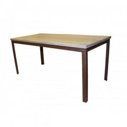 Mesa de cocina CM 04
