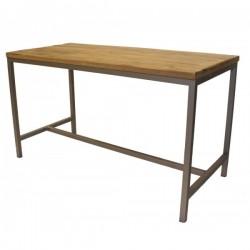 Mesa de cocina CM 10