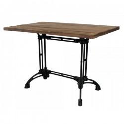 Mesa de cocina CM 15