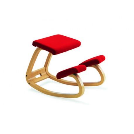 Silla ergonómica VARIABLE