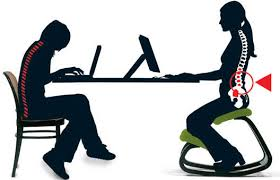 teclado los teclados ergonmicos van divididos en dos y llevan acoplados unos que evitan el continuo giro de las muecas