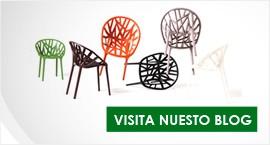 Blog La silla